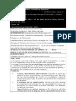 AMOR, CUIDADOS Y DIGNIDAD - ARROYO - M.CARBAJAL - 2017.pdf