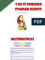 SINTESIS DE IV PERIODO PARA ESTUDIAR QUICES.docx