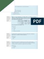 PARCIAL PRODUCCION 17 DE 20 (1).docx