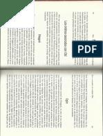 Obi16.pdf