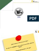 semana_01_CEC.pdf