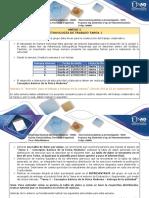 ANEXO 1 - Metodología de trabajo (Tarea 1) (2).docx