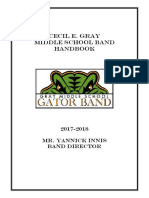 355957637-gms-handbook-17-18 (1).pdf