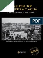 CNMH_campesinos-magdalena.pdf