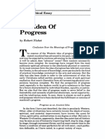 Nisbet_Idea_of_Progress.pdf