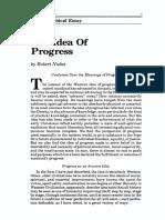 Nisbet_Idea_of_Progress.pdf
