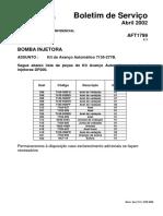 AFT1799.pdf