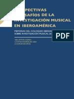 Investigación musical iberoamericana.pdf