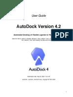 Auto Dock