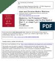 ABDELKADER-MODERNITY, MASLAHA AND MAQASID IN MUSLIM LEGAL THOUGHT-ICMR-2003-14-2.pdf