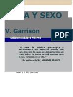 Yoga y Sexo - Omar Garrison