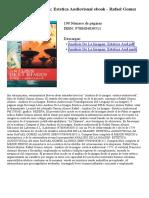 Analisis-De-La-Imagen-Estetica-Audiovisual.pdf