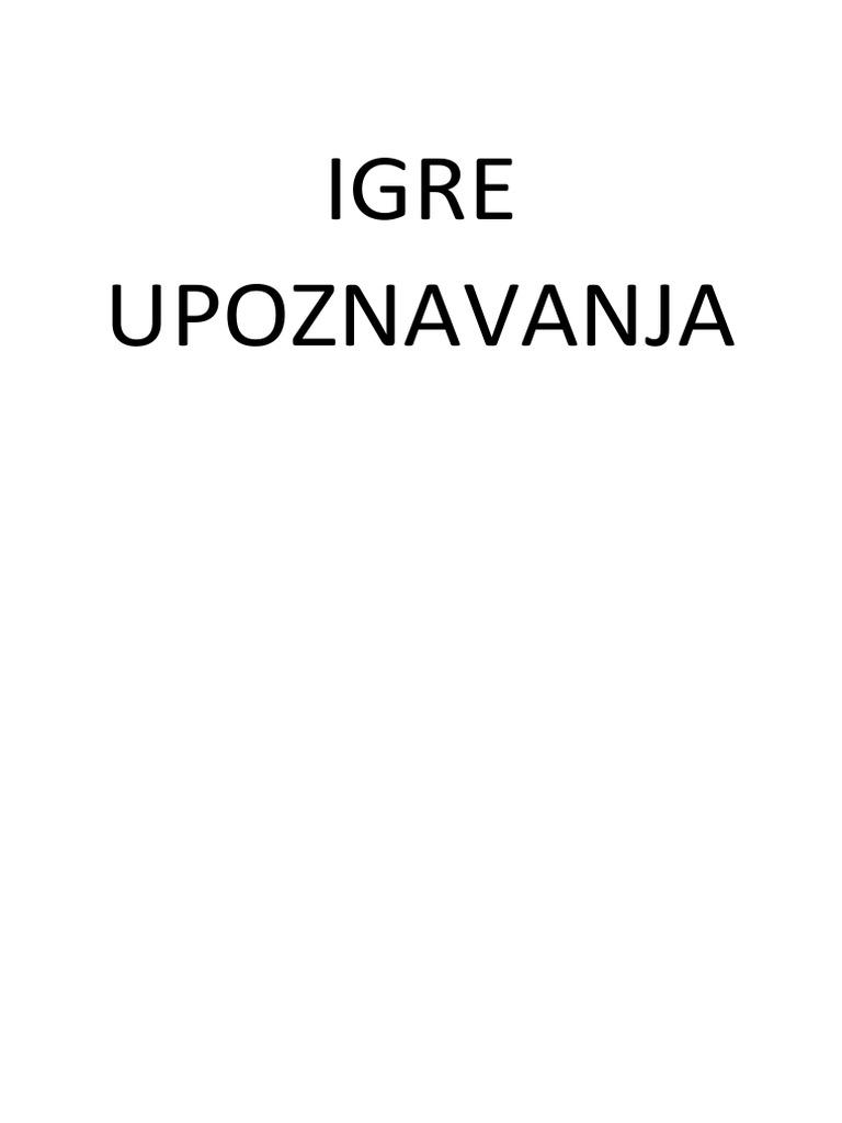 agencija za upoznavanje cyrano ep 12 sub español