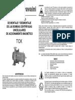 Desmontaje TCK.pdf