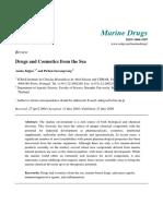 marinedrugs-02-00073.pdf
