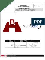 0PPR-BH-45 Plan HSEC 2014 Builtek-Mel r0 buses hualpen.pdf