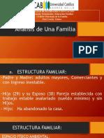 TRAB PSIC FAMILIA.pptx