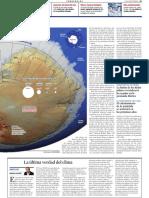 Antartida-2