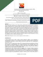 164-453-1-PB.pdf