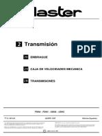 MR323MASTER2.pdf