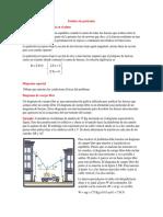 taller 2 estatica..pdf