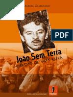 livro_joao_sem_terra_veredas.pdf