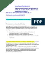 Parasitosis como problema de salud publica.docx