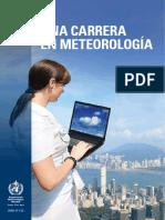 OMM_1126_Una Carrera en Meterologia_Mar2014.pdf