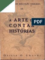 A-Arte-de-Contar-Historias-Otilia-Chaves.pdf