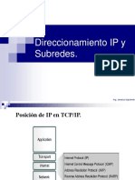 01 IP Add Subnet