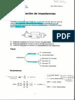 Apunte adaptacion.pdf