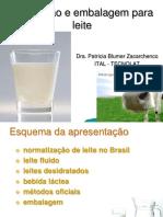 dra_patricia.pdf