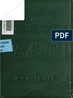 ancient india history.pdf