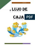 271950815-4-FLUJO-DE-CAJA.docx