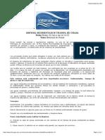 Interagua - SISTEMA SEDIMENTADOR TRAMPA DE GRASA.pdf