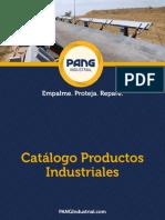 Catálogo Pang Industrial.pdf