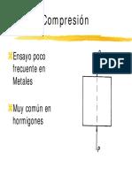 Compresión.pdf