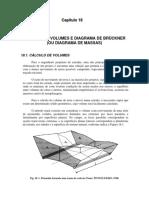 Terraplenagem 02.pdf