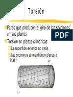 Torsión.pdf