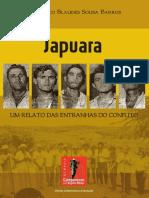 Japuara_entranhas de um conflito.pdf