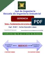 004_TOMA_DE_DECISIONES.pdf