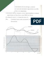 Exercícios_Terrpalenagem LivroGlauco.pdf
