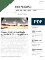Sinais institucionais da gravidade da crise política.pdf