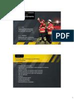 M284U4S1_avaliação Dos Incêndios No Perímetro UF