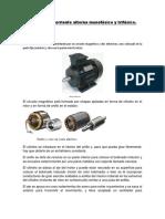 Motores de corriente alterna monofásico y trifásico.docx