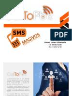 Brochure SMS CallToPbx.pdf