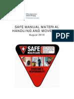 manual material handling.pdf