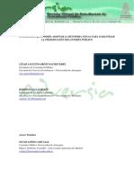 11709-36266-1-PB.pdf
