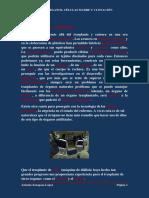 2_1_trasplantes_de_organos_artificiales.pdf