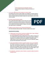 SOCIOLOGIACASCO (1).docx